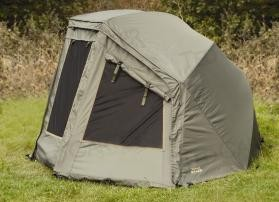 Wychwood Solace HD Brolly System product image